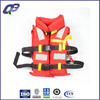 SOLAS approved Life Jacket with CCS/EC approval