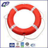 SOLAS approved 2.5KG Life Buoy