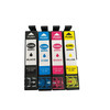 Ink Cartridges for Epson 29xl New Chip XP-235, 332, 335, 432, 435