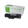 Compatible Toner Cartridge For Samsung MLT-D101S ML-2165W SCX-3405FW ML-2160 ML-2165 SCX-3400FW SF-760P ML-2168 ML-2162 ML-2164W Printer Black