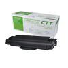 Black Toner Cartridge Compatible with Samsung ML-1610, ML-1610P, ML-1615, ML-1650, ML-2010, ML-2010P, ML-2010R, ML-2015, ML-2510, ML-2570, ML-2571, ML-2571N, SCX-4321, SCX-4321F, SCX-4521, SCX-4521F Printers