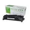 Compatible Toner Cartridge CE505A 05A replacement for HP LaserJet P2030 P2035 P2035N P2050 P2055D P2055DN P2055X