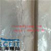 Petides Powder Sermorelin Acetate for Weight Loss 86168-78-7