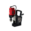 JT-13E Magnetic Drill  / speed-regulating