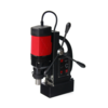 JT-28E Magnetic Drill / speed-regulating