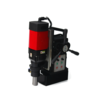 JT-50ZD Magnetic Drill / automatic feeding