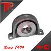 Propeller Center Bearing/ Drive Shaft Support 42536726