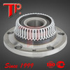 512012 wheel hub units
