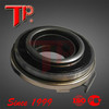 Hydraulic Clutch Release Bearing 614060
