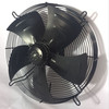 YWF-4E400 AXIAL FLOW FAN