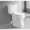 American Standard Eco-Friendly Siphonic Jet toilet
