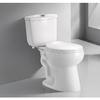 American Standard Eco-Friendly Siphonic Jet toilet