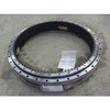 ex200-1 excavtor slewing bearing ring supply