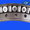 Slewing Ring Bearing 4 Ponint Contact Ball Bearing Slewing Bearing 1787/600G
