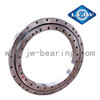 China manufacturer wholesale slewing ring bearings price