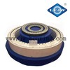 Slewing Ring Bearing 4 Ponint Contact Ball Bearing Slewing Bearing with High quality
