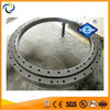 Top Quality Four Point Contact Ball Slewing Bearing Turntable Ring Bearing