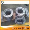 China Induatrial Machinery Turntable Bearing Slewing Ring Bearing