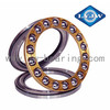 NTA4860 thrust needle roller bearing inch size bearing