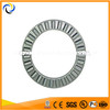 needle roller bearing NA4914 NA5914 NA6914 high precision high quality