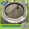 Hot sale X roller slewing bearing XSI140644N