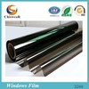 Car Solar Film Window Tint 1.524*30m Roll Sticker Black Reflective Home