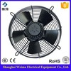 Unique Design Good Price Axial Flow Fan