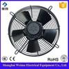 Unique Design Good Price Axial Flow Fan