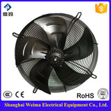 High Quality Industrial Axial Cooling Fan