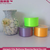 50mm stain ribbon