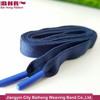 Wholesale fine workmanship modern design elastic shoelaces