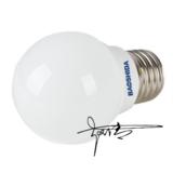 New product!!!Energy Saving 11W lighting Led bulb E27