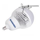 bulb lights led, led bulb raw material, light led bulbs