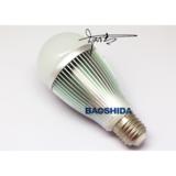 AC/DC 36V 24V 12v A60 5W 7W 9W 10W 12W 15W led bulb e27