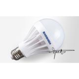 The new 5630 SMD LED Bulb 3W cheap/w/ww