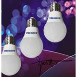 China wholesale super bright 10w 12 watt led bulb buy in China