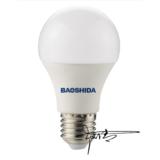 12W 220V LED bulb e27