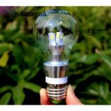 High Quality Globe Light 7W Lamp E27 LED Bulb SMD Led 12V G4 24V 36V 48V Led Bulb 10W