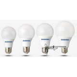 80ra 2700k 3000k 4000k 4500k 6000k 6500k cheap price E27 dimmable 5w 7w 9w 12w led bulb