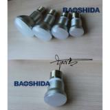 Aluminum SMD2835 R50 R63 R80 R39 E27 3W Reflector led bulb