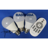 China Cheap New design 6W 8W 10W led filament dimmable led bulb with high quality