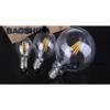Led Edison Bulb: Wholesale Dimmable Filament Led Bulb,Decorative Filament Light Bulbs