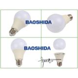 China Cheap LED Bulb LED Lamp 2016 New Hotsale CE Rohs 3W 5W 7W 9W 12W E27 LED Bulb E27 12w 12v dimmable led bulb e27 b22