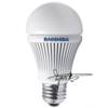 3w 5w 7w 9w 12w 15w b22 led bulb price factory led bulb e27