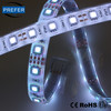 Prefer LED strip, linear light manufacturer at Shenzhen