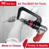 Air Tool Professional Air Spot Drill 10mm Hook PD-5100