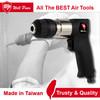 Air Tool 3/8 inch Pistol Keyless Chuck Air Drill PD-3202