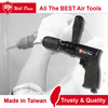 Air Tool 1/2 inch Reversible Keyless Chuck Air Drill PD-4078