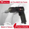 Air Tool 3/8 inch Keyless Chuck Air Drill PD-3210