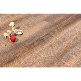 Hot new products for 2017 hdf laminate flooring